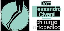 Dott. Alessandro Civani Logo