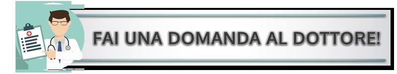 fai_una_domanda_civani